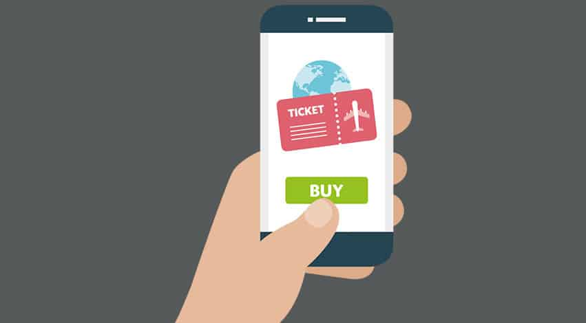 buy - Questions Answered! Common Questions Regarding Tickets for Shows