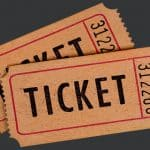 tick 150x150 - Know What You Buy: Three Things You Support When You Buy a Ticket
