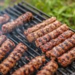 barbecue 3562202 640 150x150 - גריל פחמים כמו שתמיד חלמתם