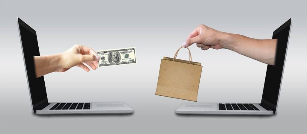 קנייה אינטרנטית