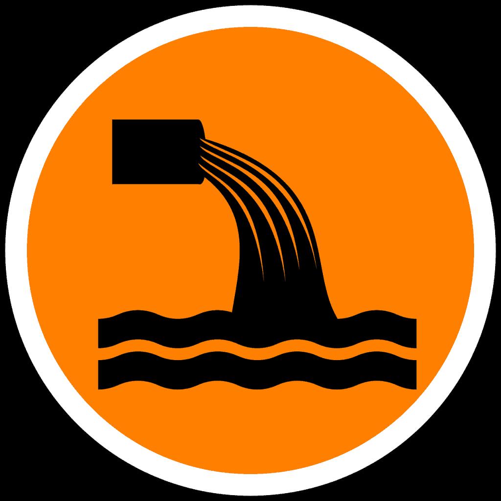 צינור מים
